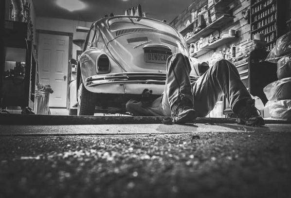 Cutting Costs on Car Repairs for Expensive Vehicles
