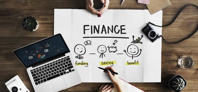 Money Wise: 4 Items to Discuss with a Financial Planner