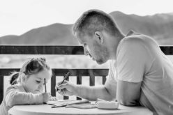 Tax Benefits For Single Dads