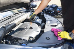 When Is It Cheaper to Repair or to Replace in Car Maintenance