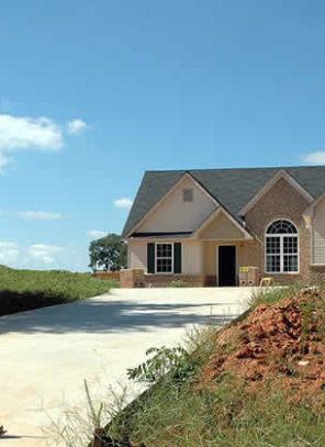 Best Homes for First-Time Home Buyers