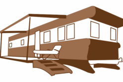 10 Tips to Make Your Mobile Home Feel Bigger