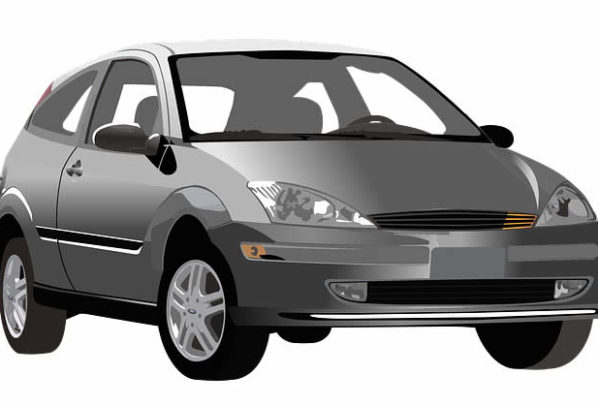 First Car Barely Running Anymore? 4 Steps for a More Affordable Vehicle