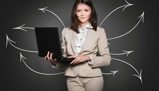 Consulting Accelerator: Is It A Business For You?