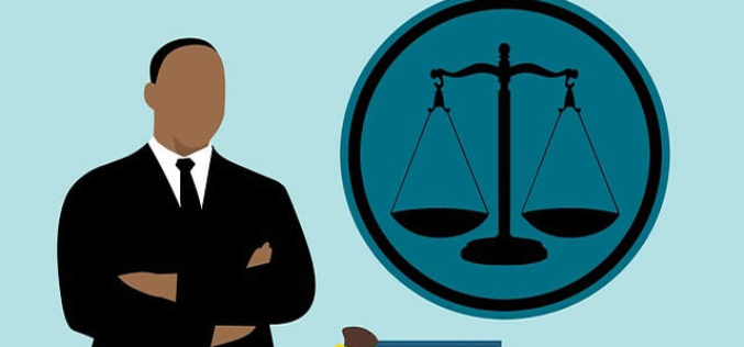 4 Qualities to Have When Seeking a Law Career