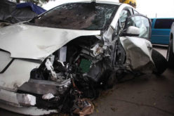 5 Facts You Should Know About Car Accident Settlements