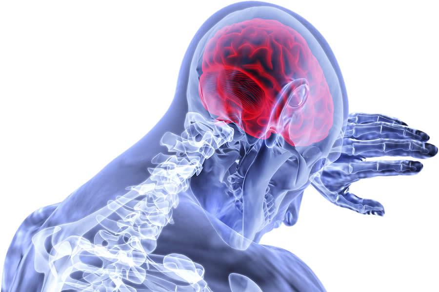 brain stimulating games