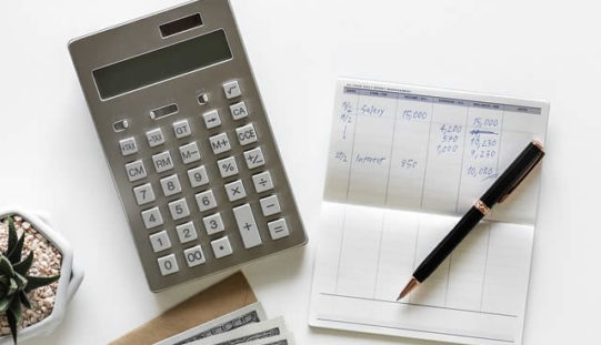 Check Again: 6 Tips to Better Use Your Checking Account