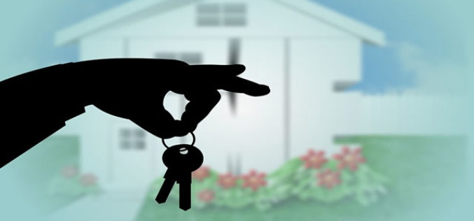 What Makes Property Management in Austin Great