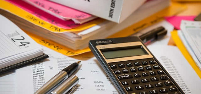 7 Questions To Ask Before You Hire A Tax Lawyer
