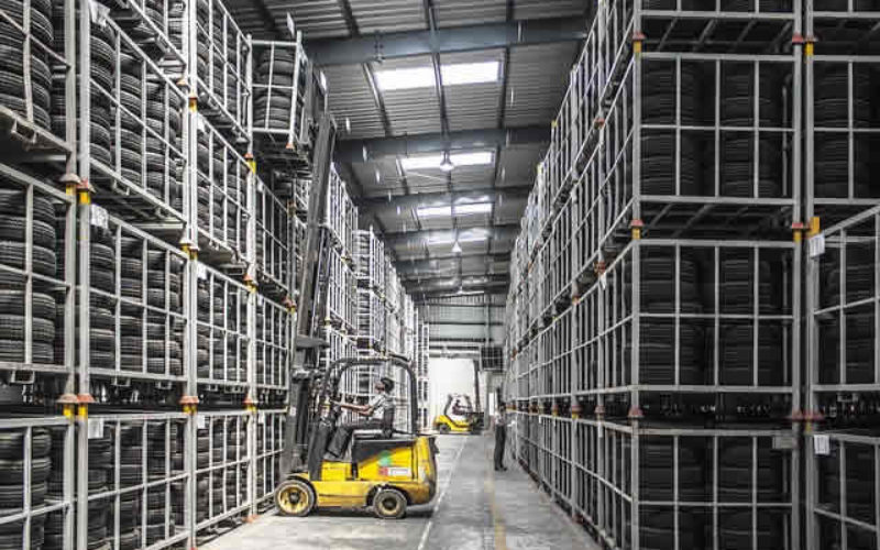 Best Ways to Cut Cost in Your Warehouse