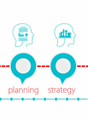 Business Growth Consultancy: Should You Have It?