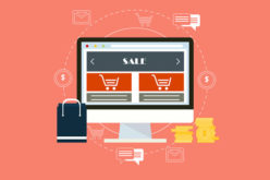 Don't Make These Mistakes When Starting an E-commerce Web Site