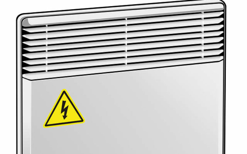 Know More About Efficient Unit Heaters