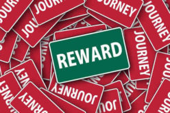 5 Ways to Reward Your Employees