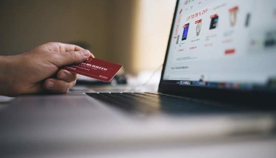 4 Easy Ways to Build Credit Without Changing Your Spending Habits