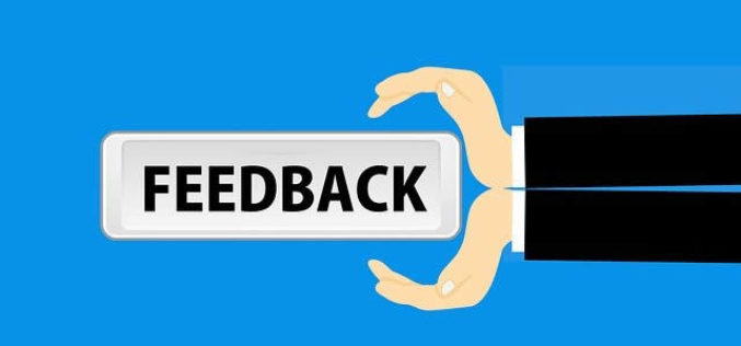 Do Appraisal of Your Staff and Review Their Performance Using Software