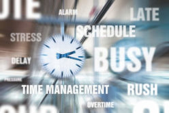 Ways in Which a Scheduling Software Can Streamline Your Workforce Management