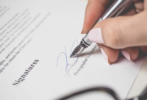 What is a Cosigner and When Do You Need One?