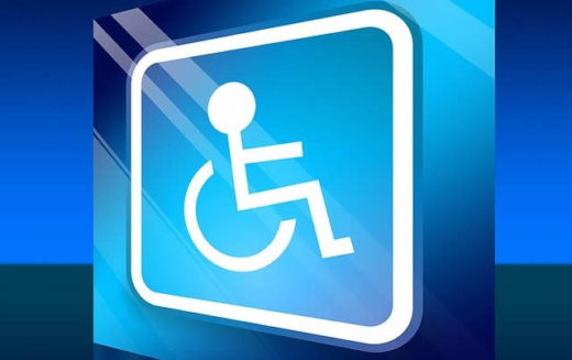 Long Term Disability Claim: How To Get What You Deserve