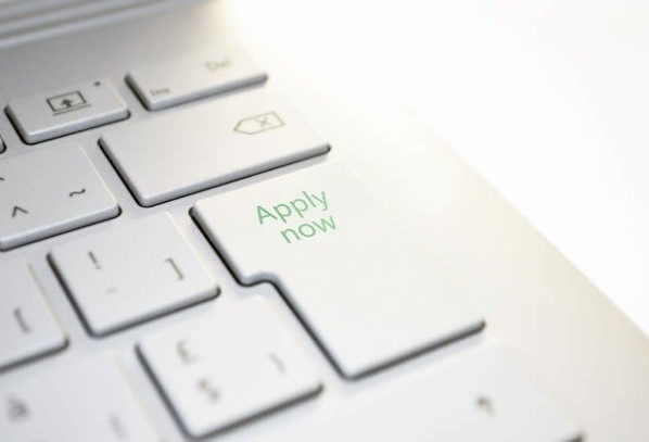 What to Do Before Applying for a Job