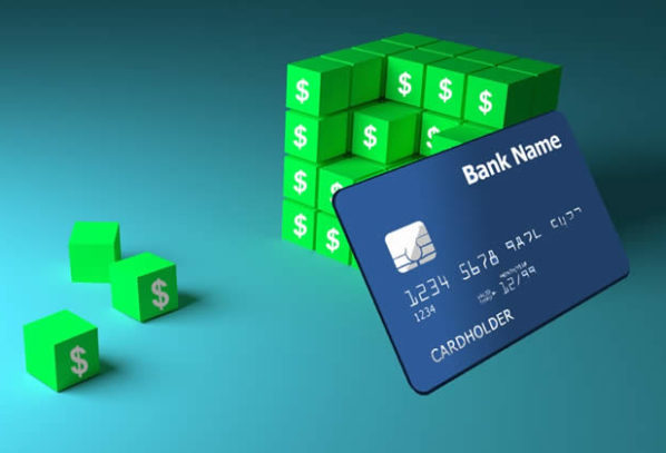 How Credit Scores Affect Your Home Loan