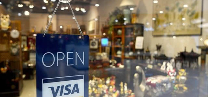 How to Gradually Build Your Small Business's Credit When Starting Out