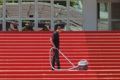 4 Things You Didn't Know About Running a Carpet Cleaning Business