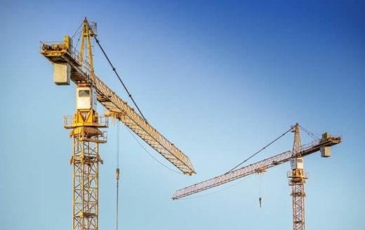 Safety Protocols for Rigging Crane Operators