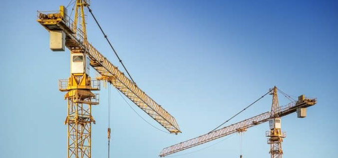 Safety Protocols for Rigging Crane Operators