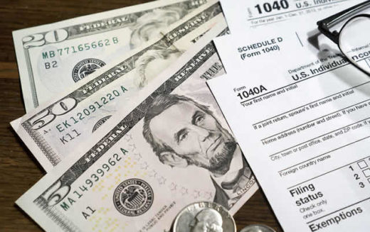 Important Distinctions to Understand About Your Taxes