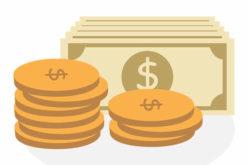 Business Finance: Should You Get a Capital Loan or Advance?