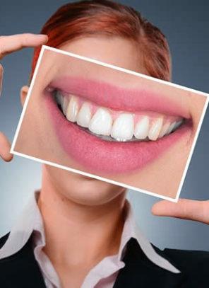Dental Glue For Teeth. How To DIY Repair Crown, Bridge or Retainer?