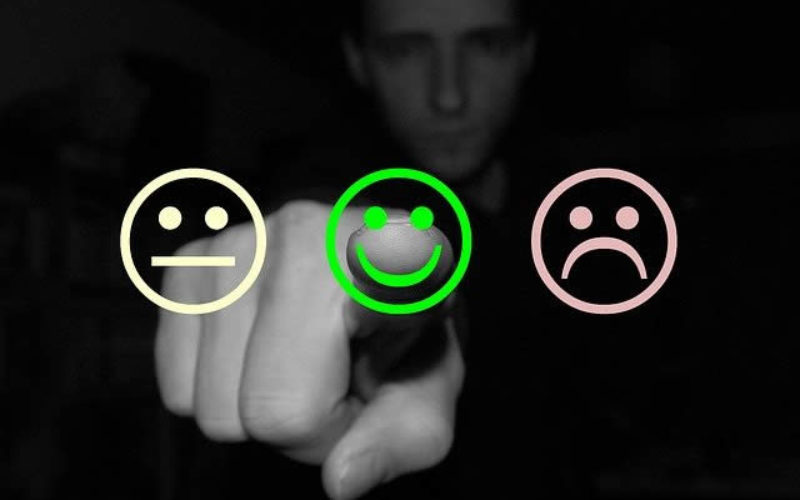 Is Your Biz Suffering from Low Customer Engagement?