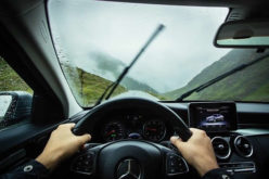 Ways to Improve Your Teen's Driving Confidence