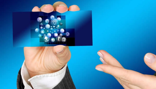 Reasons Why Most Travelers and Business Opt-in for Travel Credit Cards