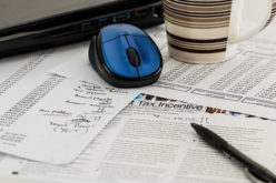 Troublesome Bookkeeping? How to Help Your Business Thrive