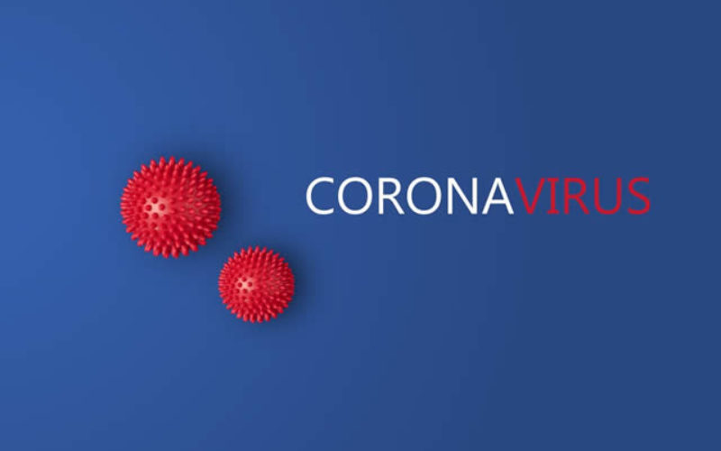 Coronavirus Safety: Protect Yourself While Traveling