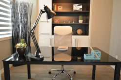 Fun and Affordable Ways to Restyle Your Home Office