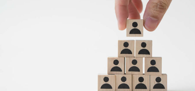 Reasons Why HR Automation Is A Wise Move For Businesses
