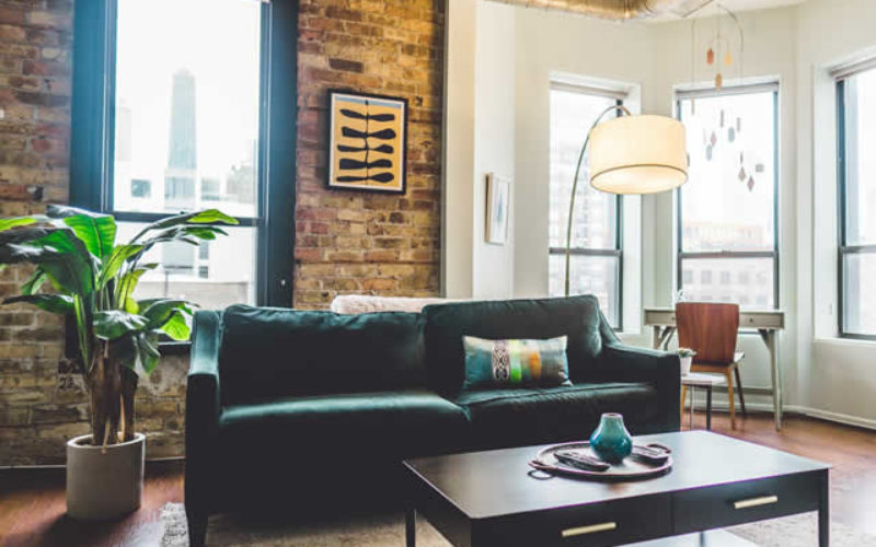 Prioritizing Amenities When You Start Looking for a New Apartment