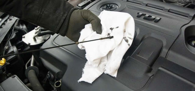 Long Trip Preparations for Your Car – Checkout Maintenance Guide