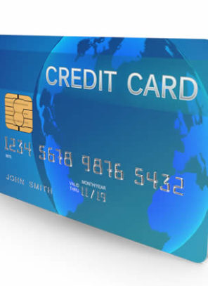 5 Best Ways to Fix Your Credit Card In 2020