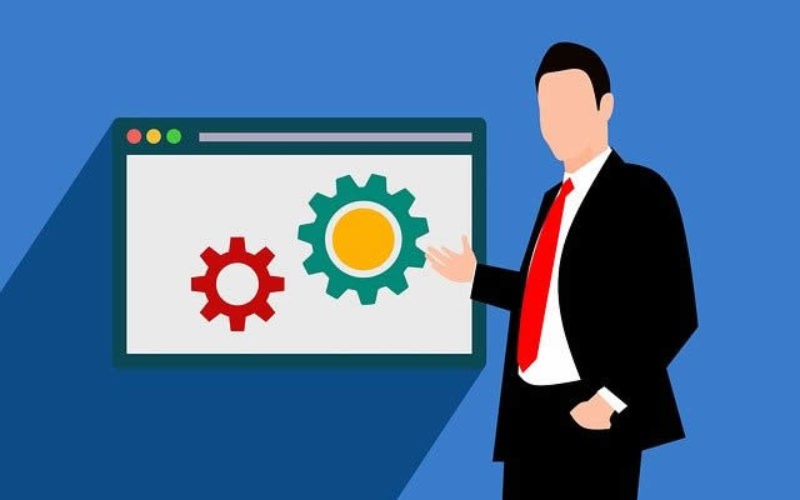 Ways to Enhance Your Business's Operations