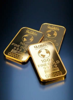 What is The Gold Forecast? Is It Important?