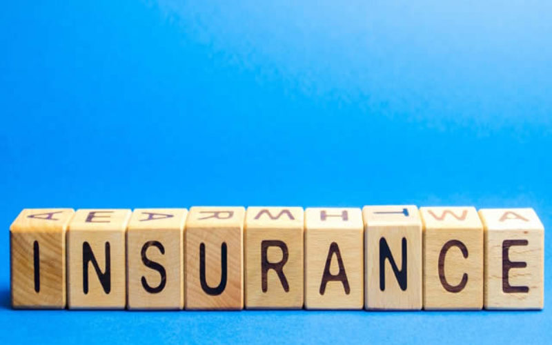 General Liability Insurance: Everything You Need to Know