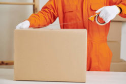 6 Ways to Make Moving Easier for You During the Coronavirus