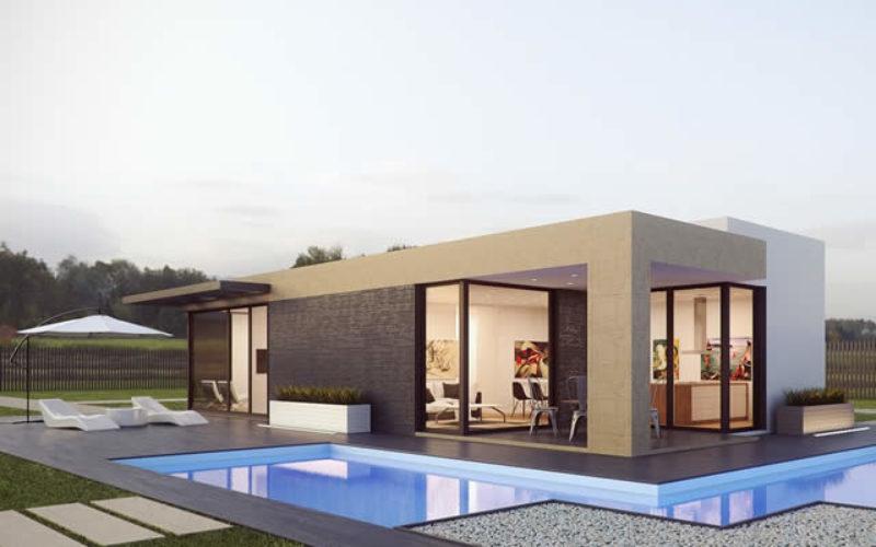 How 3D Rendering Services Make Building Design Affordable