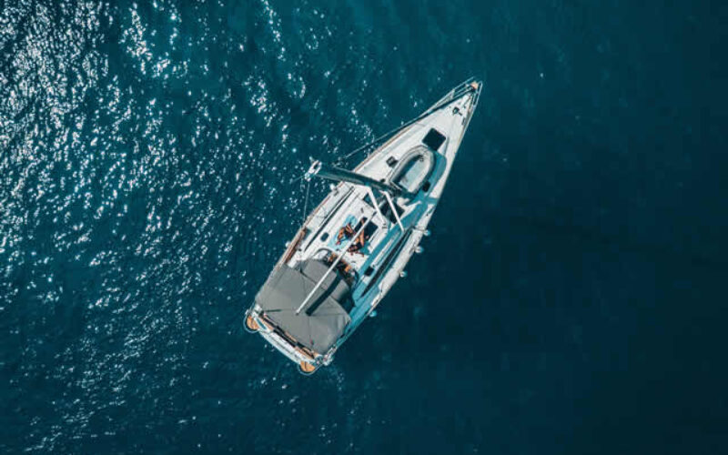 How Does Boat Finance Work?