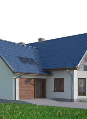 Basic Steps for Making Your House Exterior Look Beautiful